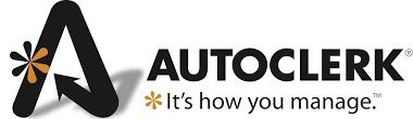 AutoClerk