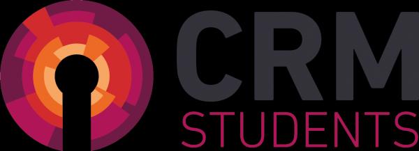 CRM Student