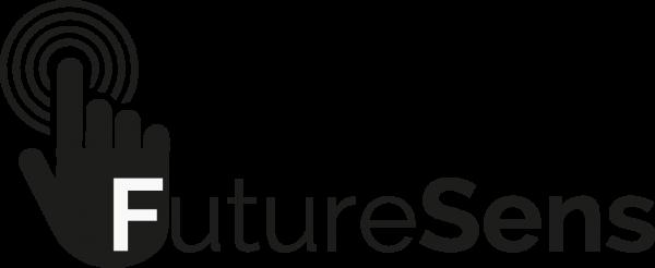 FutureSens Kiosk