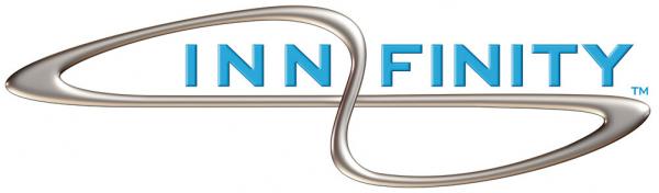 INNfinity