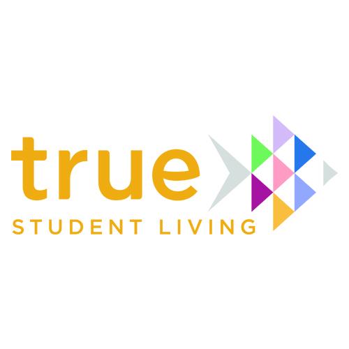 True Student