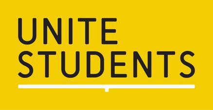 Unite Student