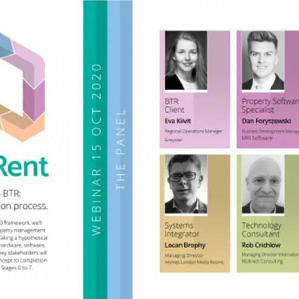 TLJ join upcoming SmartRent webinar