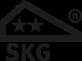 SKG 2 star
