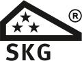 SKG 3 star